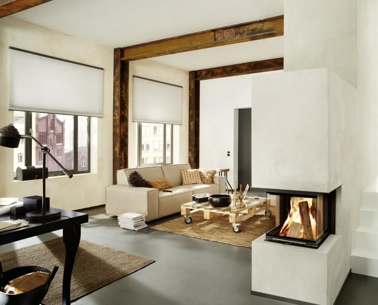 h ad te optim lne rie enie vykurovania v ho domu j r inspire sk technol gie pre kachliarov. Black Bedroom Furniture Sets. Home Design Ideas